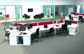 office desk layouts. Office Desk Configuration Ideas Furniture Layout Pictures Of  Layouts . F