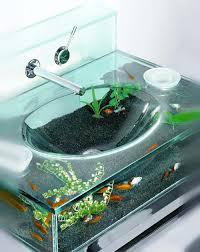 Italbrass Moody Aquarium Sink. MoodyAquariumSink1.JPG
