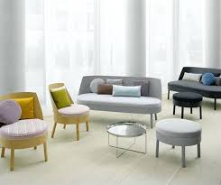 ikea office inspiration. ikea office inspiration ideas for waiting area furniture 53 room