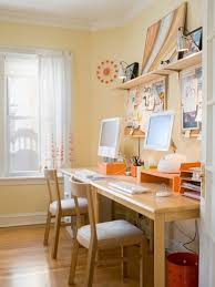 home office renovation. Simple Renovation Home Imposing Office Renovation 4 In L