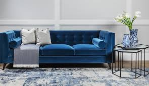 luxury furniture collection the sofa