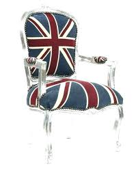 union jack furniture. Delighful Union Union Jack Furniture Danielsantosjr Com Within Plan 4 In E