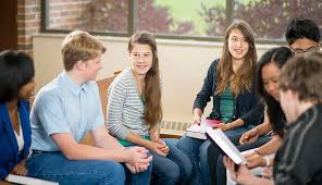St louis teen counseling