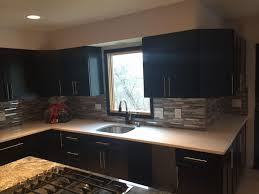 average cost of replacing kitchen cabinets and countertops best of 24 lates quartz countertops maryland bilder
