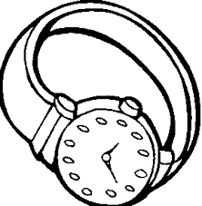 watching tv clipart black and white. pin watch clipart black and white #2 watching tv