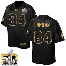 Jersey Nfl Nfl Antonio Brown Brown Jersey Antonio Nfl Brown Antonio bdecfcecfbaaede|The Patriots Are The Proper Opponent For The Eagles In Super Bowl LII