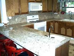 what is the est solid surface countertop kitchen designs kitchen s kitchen solid surface cost low