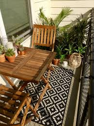 outdoor furniture small balcony. Get Tips From Professional Landscape Designers On How To Design A Small Patio. See Pictures Outdoor Furniture Balcony