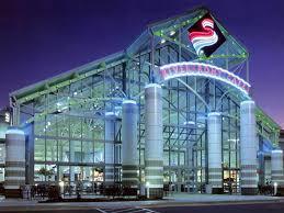 spokane valley mall spokane wa