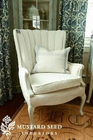 112 best craigslist furniture match images on Pinterest