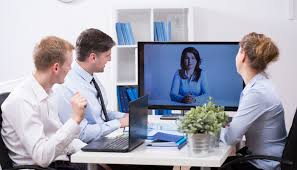 The 10 Best Video Conferencing Software Tools In 2018
