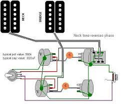 push pull pot wiring humbucker push image wiring deaf eddie s collection of drawings and info on push pull pot wiring humbucker