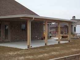 patio cover wood. Wood Patio Covers Luxury Cover T