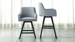 white leather counter stools fabulous white leather bar stools with off white leather bar stools white