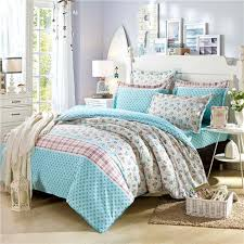 duvet covers queen home furniture design