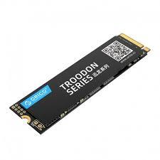 <b>ORICO</b> V500 <b>M.2 NVMe SSD</b> 2280