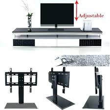flat screen tv mounting brackets for rv mounts bracket best wall small mount instructions kitchen winsome