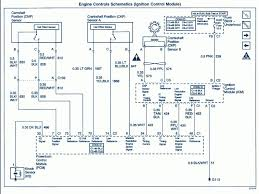 suzuki escudo wiring diagram wiring diagram simonand sv650 race wiring harness at Sv650 Wiring Diagram