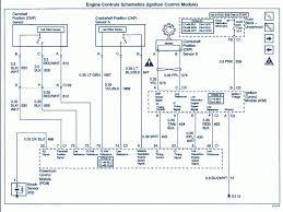 suzuki escudo wiring diagram wiring diagram simonand sv650 headlight wiring at Sv650 Wiring Diagram