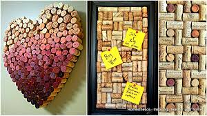Pin Board Designs 28 Insanely Creative Diy Cork Board Projects For Your Office