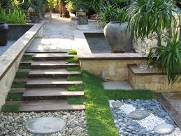 Small Picture Recent Projects Balinese garden Ipoh and Balinese