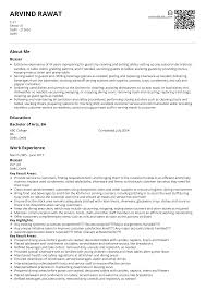 If you think the catering industry is the one for you, then you need to take a look at these food service resume templates. Catering Resume Sample Ready To Use Example Shriresume