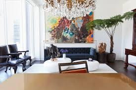 Modern Design Nyc Top 15 Nyc Interior Designers Best Interior Designer