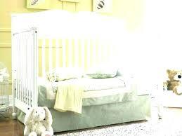 Baby boy room furniture Non Matching Baby Boys Bedroom Set Baby Bedroom Furniture Sets Baby Bedroom Sets For Boy Baby Boy Baby Boys Bedroom Nomadsweco Baby Boys Bedroom Set Boys Baby Boy Crib Bedding Sets Walmart