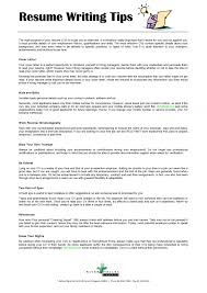 poor cv example cv masterclass example of a written acting resume template tips for writing a resume 1000 images about resume a well written resume objective