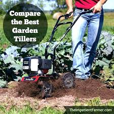 small rototiller small garden rototiller small garden tillers home depot best garden rototiller reviews guide of