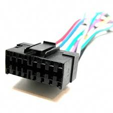 amazon com jvc wire harness kd g240 kd g300 kd g310 kd g320 kd jvc wire harness kd g240 kd g300 kd g310 kd g320 kd
