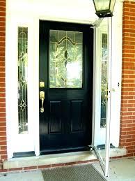 can you paint a fiberglass door paint for fiberglass door painting fibreglass garage door medium size can you paint a fiberglass door
