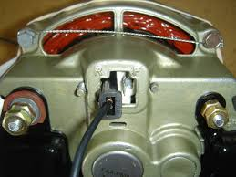prestolite aircraft alternator wiring diagram wiring diagram and kubota tractor wiring diagrams electrical