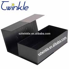 Package Box Package Box Suppliers And Manufacturers At Alibaba Com