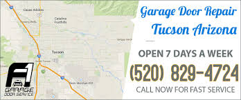garage door repair tucsonGarage Door Repair Tucson AZ  New Doors  Openers