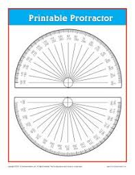 printable protractor with ruler. print_protractor get worksheet. topics: printable rulers protractor with ruler