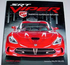 ViperPartsUSA - Dodge Viper Auto Parts - Catalog