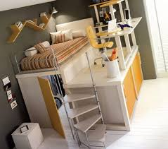image cool teenage bedroom furniture. Cool Beds For Teenagers Bedroom Furniture Best 25 Grey Teenage Interior Decor Image