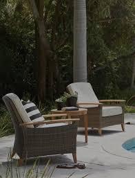 gloster outdoor furniture. Pepper Marsh Collection Gloster Outdoor Furniture