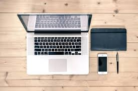 virtual office tools. Best Virtual Office Tools For Organizing Your Team To Streamline Operations