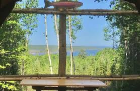 Maybe you would like to learn more about one of these? The 30 Best Campgrounds Near Silver Bay Minnesota