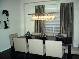 rectangular dining room light. Rectangle Dining Room Chandelier Light Chandeliers With Pertaining To Rectangular L