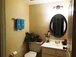 home depot bathroom mirrors. Bathroom Ideas, Black Wooden Carve Frmaed Oval Home Depot Mirrors Above Single Sink N