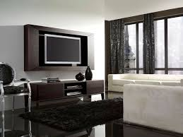 Tv Cabinet For Small Living Room Home Design Small Living Room Tv Stand Decor Inside 89 Amusing