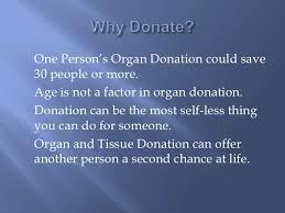 transplant essay organ transplant essay