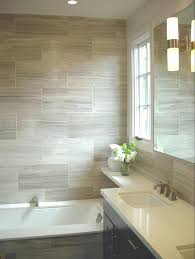 shower surround ideas shower surround ideas stylish options tile modern tub designs and surrounds throughout bathtub