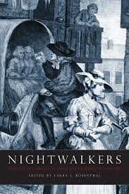 restoration and th century prose archives broadview press nightwalkers