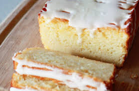 Meyer Lemon Olive Oil Yogurt Cake Kitchen Treaty
