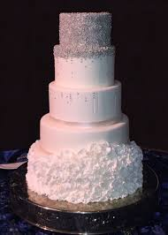 Debut Cake Design Wedding Cakes The Vintage Cake