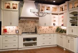 Kitchen Cabinets Melbourne Fl Marsh Furniture Gallery Kitchen Bath Remodel Custom Cabinets